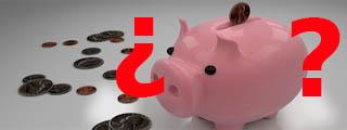 ¿En España somos analfabetos financieros?