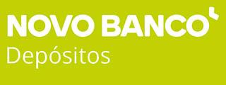 Novo Banco rebaja rentabilidad de sus depósitos