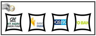Invertir en depósitos en bancos extranjeros