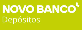 Depósitos Novo Banco