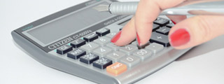 Depósitos vinculados: Para mejorar tu rentabilidad