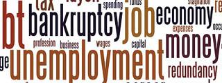 ¿Cómo cobrar la ayuda mínima por desempleo en Reino Unido?