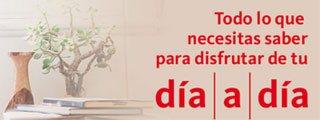 Opinión e información de la Cuenta Día a Día de Banco Santander