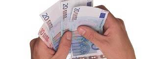 ¿Me pueden embargar si no pago las cuotas de mis préstamos personales?