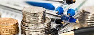5 formas de financiar nuestro negocio sin los bancos
