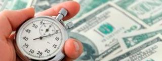 Necesito dinero rápido: ¿créditos rápidos o tarjetas de crédito?