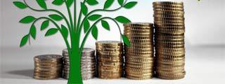 Los cinco mejores créditos rápidos con RAI y ASNEF