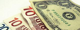 Estados Unidos dólares