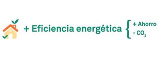 Hipoteca vinculada a certificación energética de Triodos