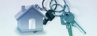 ¿Pedir préstamo para gastos iniciales hipoteca?
