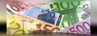 Devaluación moneda