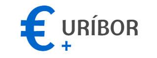 Euríbor Plus, el nuevo indicador para hipotecas