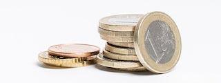 Euríbor negativo, ¿podría la banca pagar al hipotecado?