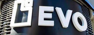 Productos destacados de EVO Banco