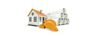 ¿Por qué tienen tan poco éxito las hipotecas fijas?