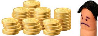 Cómo conseguir liquidez para empresas y negocios