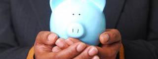 ¿El Fondo de Garantía de Depósitos asegura nuestros ahorros?