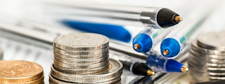 ¿Transferencias periódicas a un fondo de inversión?