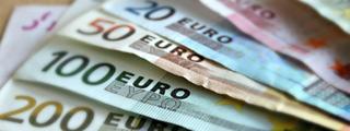 ¿Qué es mejor: un fondo de renta fija o variable?