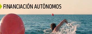 Préstamos de Bankia para autónomos