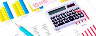 12 consejos de finanzas para autónomos