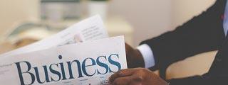 ¿Qué es el Fintech y por qué está adquiriendo tanto protagonismo en la financiación?