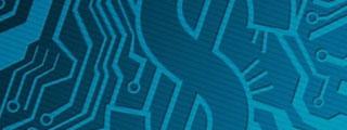 Todo lo que debes saber sobre el FinTech