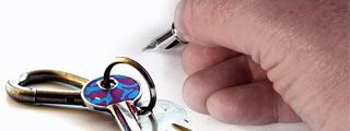 Qué datos se deben considerar al pedir una hipoteca