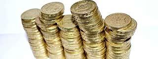 Diferencias entre un ETF y un fondo de inversión