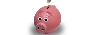 ¿Interesan los fondos indexados?