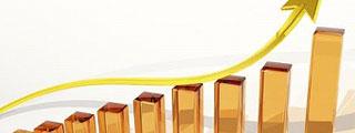 ¿Cómo diversificar la cartera de fondos de inversión?