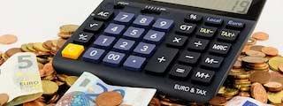 Fondos de inversión mixtos, ¿una alternativa a tener en cuenta?