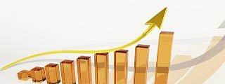 Cuentas más rentables que los depósitos fijos