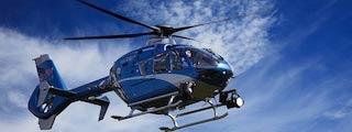 El helicóptero del dinero, ¿funcionará dar 1.300 euros a cada ciudadano de la UE?