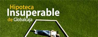 Hipoteca Insuperable de Globalcaja