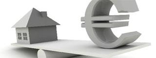 Grandes bajadas en bancos afectados por cláusulas suelo