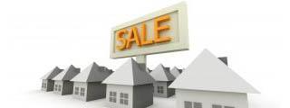 """Peligros de la """"letra pequeña"""" al pedir una hipoteca"""