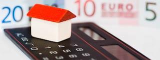 Euríbor negativo, ¿buen momento para hipotecarse?