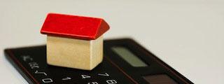 Tipos negativos hipotecas
