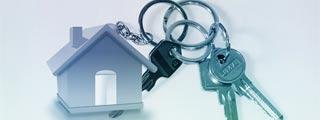 Comparativa entre los tipos de interés de hipotecas en España y en Europa