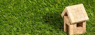 ¿Conviene contratar una hipoteca a tipo mixto?