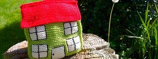 ¿Qué riesgos tienen las hipotecas al 100%?