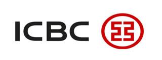 Depósito al 3% del Banco ICBC