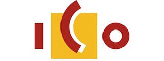 Préstamos ICO 2014
