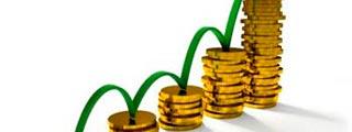 La inflación de activos y el efecto burbuja