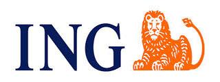 ING Direct cumple 15 años en España