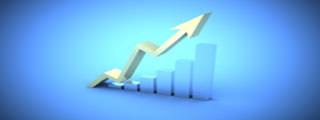 Cómo invertir en ETFs
