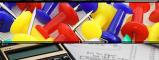 Fin de ejercicio fiscal: ¿qué puedo hacer para pagar menos impuestos?
