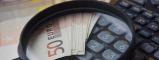 Cómo ahorrar el IVA no cobrado