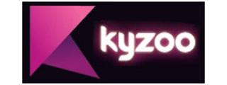 Kyzoo, créditos urgentes